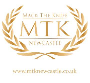 MTK Newcastle to host knockout night of international boxing