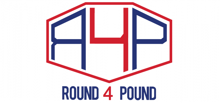 Round4Pound – League Table 2020